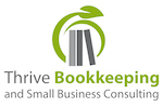 Thrive Bookkeeper